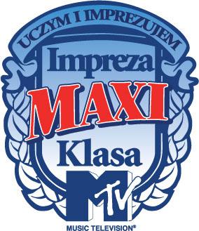070404 impreza_logos.jpg